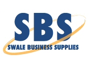 Swale Business Supplies